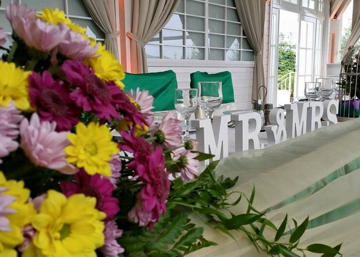 sala nunti evenimente gura humorului bucovina